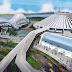 Walt Disney Parks and Resorts revela novidades que chegarão aos parques temáticos