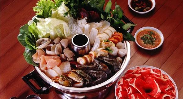 Tips Memilih Restaurant