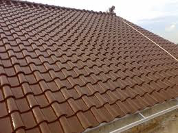 Arti Mimpi Atap Rumah
