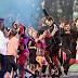 Το Roger Federer Foundation ανακοίνωσε πως έφτασε πλέον το αριθμό του ενός εκατομμυρίου παιδιών
