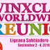 "Neue Infos zur ""Winx Club Worldwide Reunion 2"""