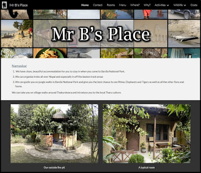 https://sites.google.com/view/mrbsplace/home
