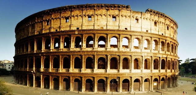 Iustitia y Derecho romano