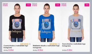 ebutik.pl/product-pol-153951-Czarna-bluzka-z-nadrukiem-loga-Instagrama.html?affiliate=marcelkafashion