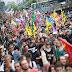 Le mouvement contre la loi Travail et la situation politique