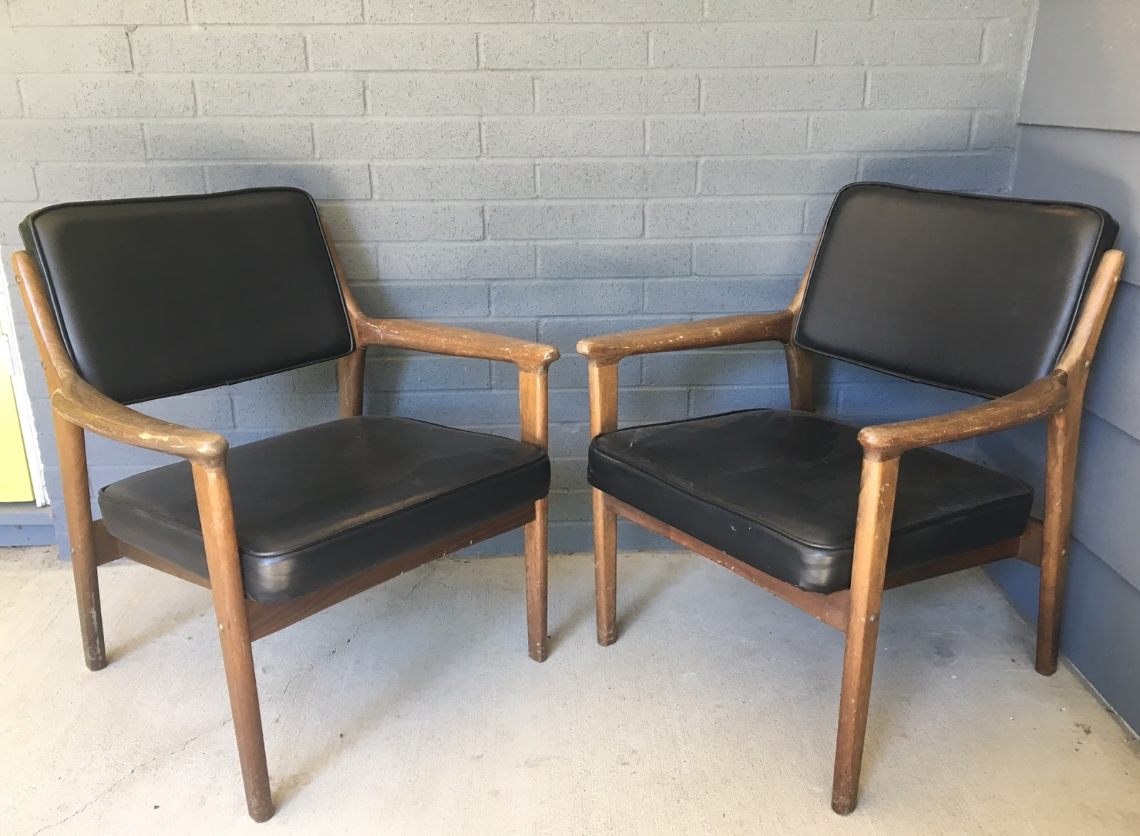 Remnant for Furniture repair tokyo