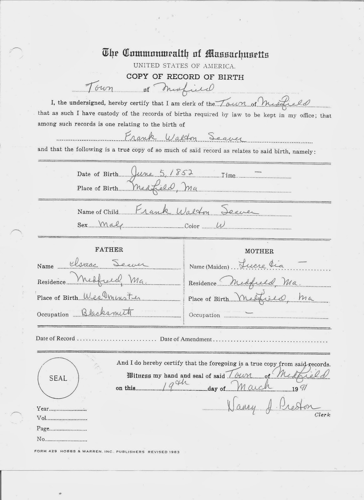 Divorce Papers Wi – Example of Divorce Papers