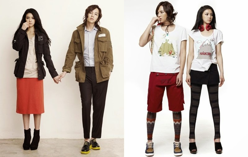 8 Korean Fashion Brands You Probably Haven t Heard Of Yet 72