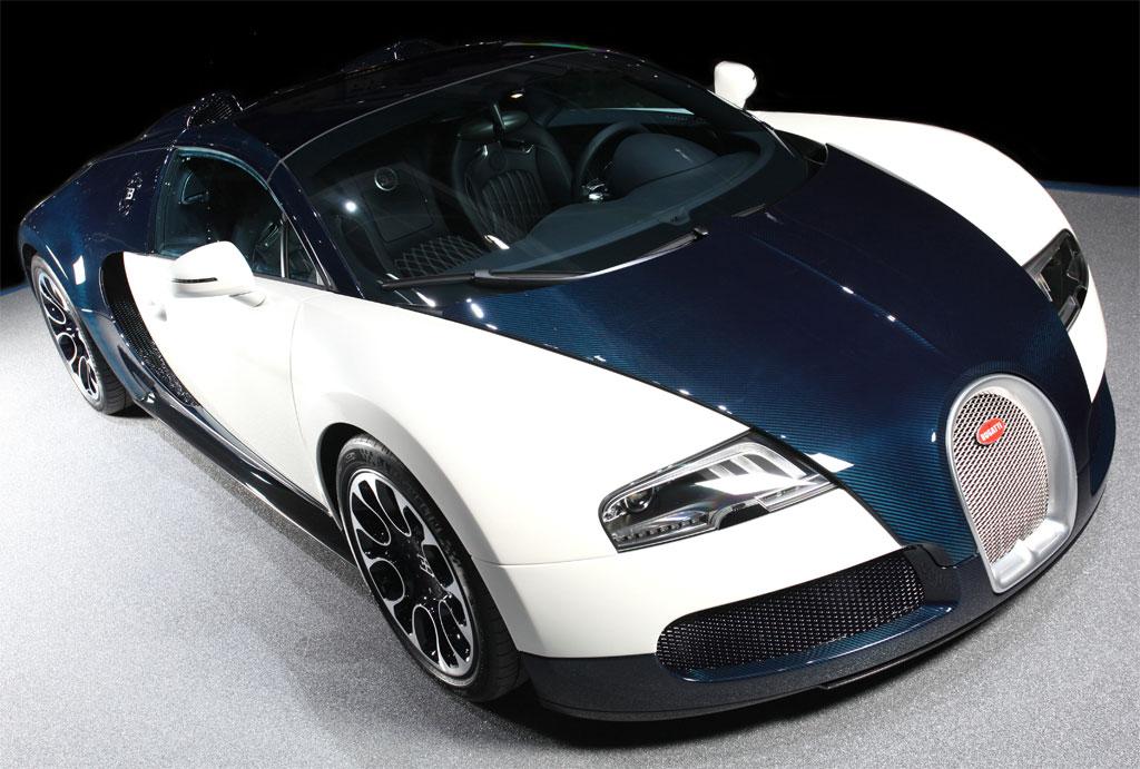 Bugatti Veyron Super Sport Price >> photo gallery: Bugatti Veyron photos price and review