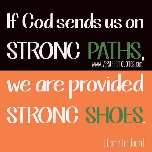 Good Quotes For Encouragement: Encouraging Quotes