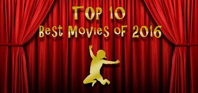 http://invisiblekidreviews.blogspot.de/2016/12/top-10-best-movies-of-2016.html