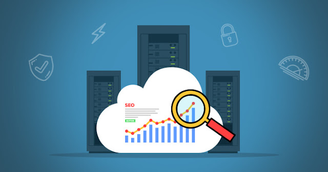 Apa Itu Web Hosting, Cloud Server, dan VPS?