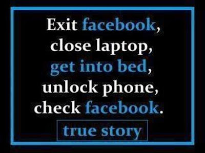 Funny Photos On Facebook - Images Funny For Facebook ...Funny Facebook Graphics