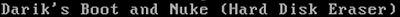 Hiren's BootCd Tutorial Completo
