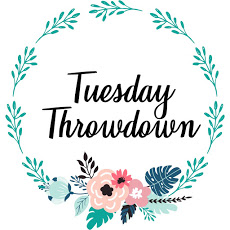 Tuesday Throwdown Winner June 2020