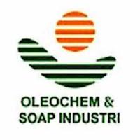 PT Oleochem & Soap Industri KIM 2 Medan