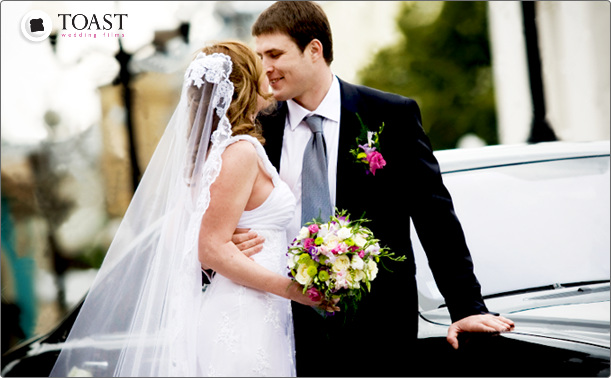 wedding videographer in indiana  u0026 cleveland  plan your