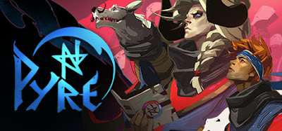 Pyre Download