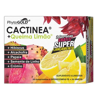 Cactinea