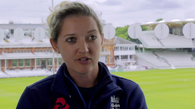 Sarah Taylor Photos Pics Pictures HD Images Wallpapers 2017