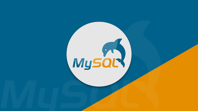 Cara Backup Semua Database di MySQL dengan GNU/Linux