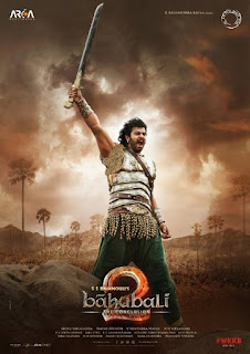 Download Film Baahubali 2: The Conclusion (2017) HD 720p Subtitle Indonesia