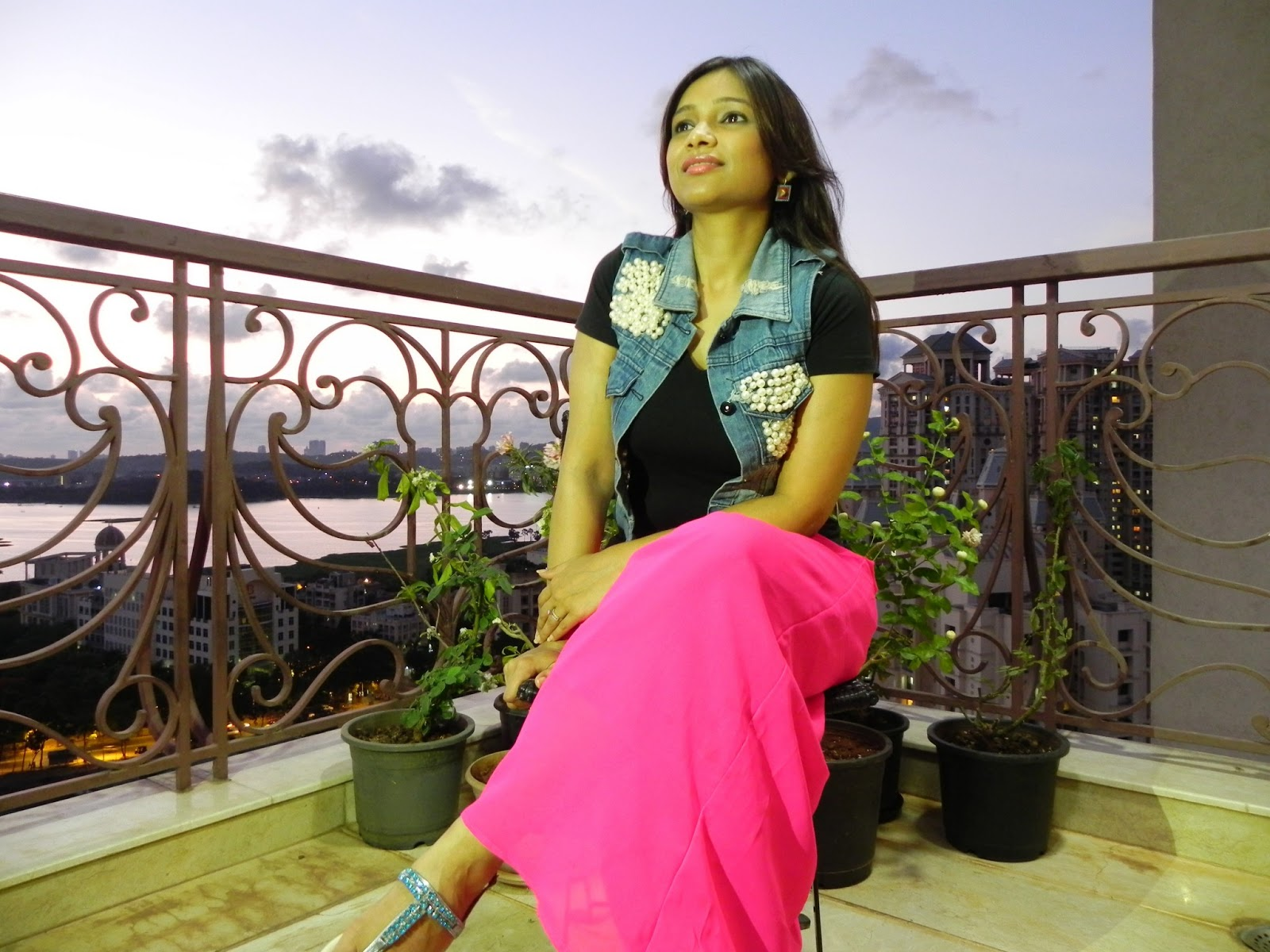 f292353fca2 Ri(t)ch Styles : Indian Fashion, Beauty, Lifestyle and Mommyhood ...