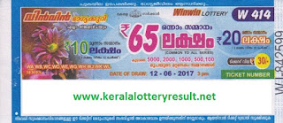 kl result yesterday,lottery results, lotteries results, keralalotteries, kerala lottery, keralalotteryresult, kerala lottery result, kerala lottery result live, kerala lottery results, kerala lottery today, kerala lottery result today, kerala lottery results today, today kerala lottery result, kerala lottery result 24.7.2017 Win win Lottery W-420, Win win Lottery , Win win Lottery  today result, Win win Lottery  result yesterday, win win Lottery w-420, win win Lottery 24.7.2017, 24-7-2017 kerala result