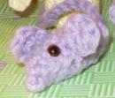 http://translate.googleusercontent.com/translate_c?depth=1&hl=es&rurl=translate.google.es&sl=en&tl=es&u=http://www.donteatthepaste.com/2010/04/little-mouse-crochet-pattern.html&usg=ALkJrhh6uInnQTAM2BukQKipWEOlRwSwsA