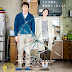 Sinopsis Film Jepang Romantis Terbaru : A Loving Husband (2017)