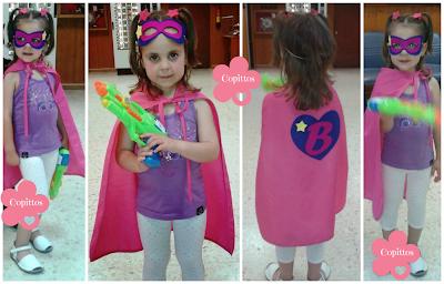 http://copittos.blogspot.com.es/2014/07/disfraz-super-heroina.html