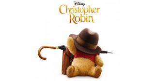 nonton film christopher robin sub indo 2018.jpg