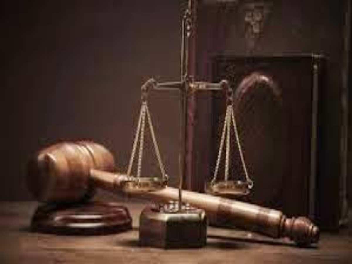 Pencegahan korupsi dengan hukum adat
