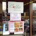 Deaf Operated Cafe, Coffee Sprex @ Petaling Jaya