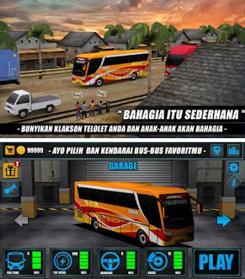 2017 04 04_121017 in Kumpulan Bus Simulator Indonesia Rilis Baru Populer 2017