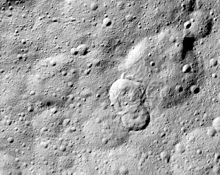 Landslides on Ceres