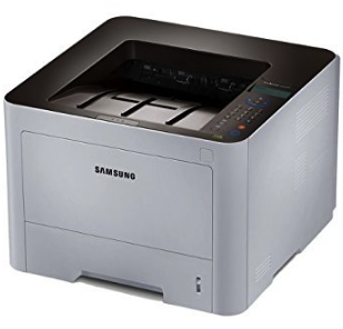 Samsung SL-M3820 Printer Driver  for Windows