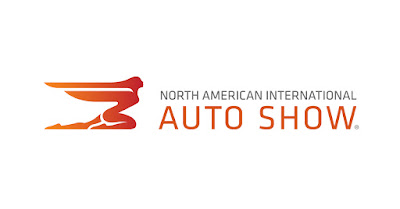 Chevy Has Strong Showing at North American International Auto Show