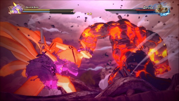 naruto-shippuden-ultimate-ninja-storm-4-pc-screenshot-www.ovagames.com-14