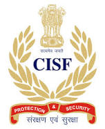 www.govtresultalert.com/2018/02/cisf-recruitment-career-latest-defence-jobs-vacancy-notification