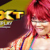 Replay: WWE NXT 17/08/16