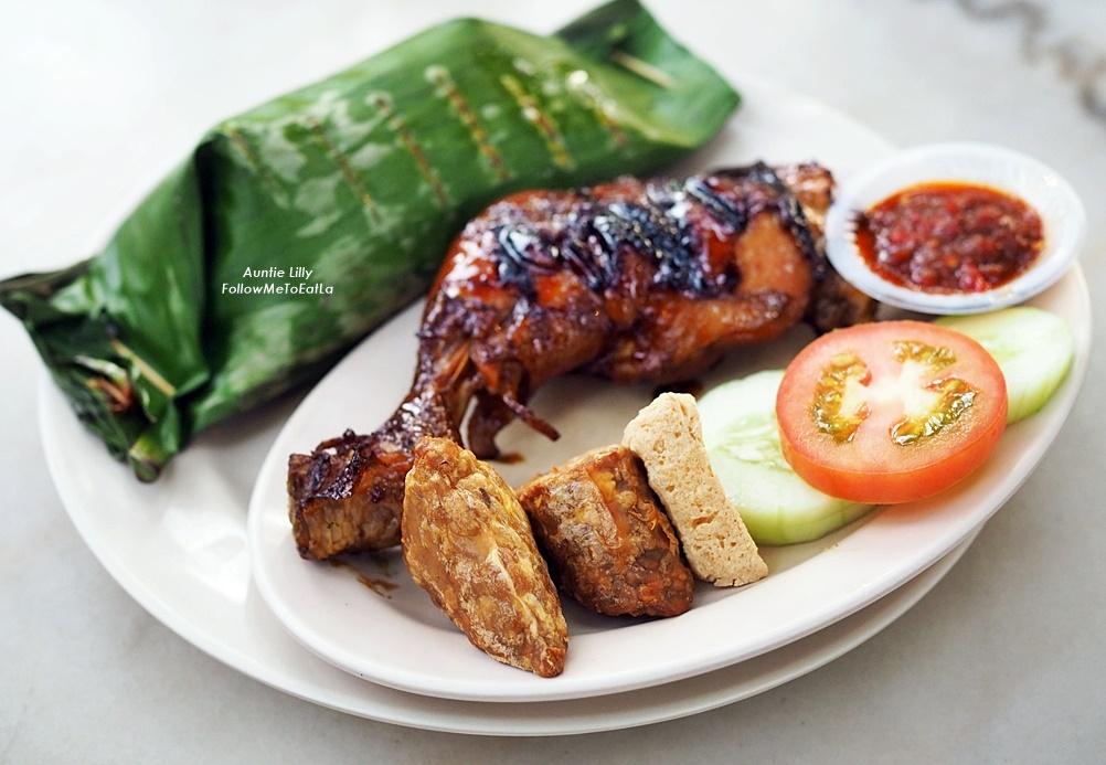 Follow Me To Eat La Malaysian Food Blog Top 10 Food To