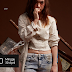 Mengganti Foto Profil Pada Windows 8