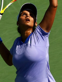 sania mirza hot and sexy images