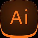 Adobe Illustrator CC 2015 Full Crack