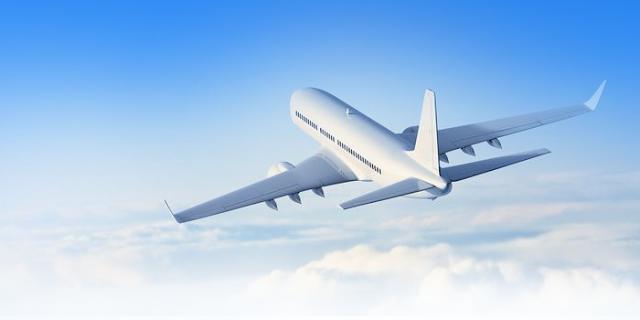 DATIA के 12वीं पास नटवरलाल ने 2 करोड़ के एयर टिकट FREE में BOOK कर डाले   CRIME NEWS