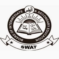 BISE Swat Matric Result 2017