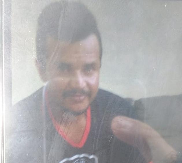 Pai mata filho de 4 anos na Zona Rural de Brejão, PE