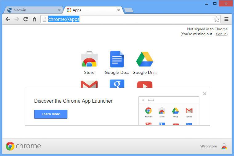 Anytopix: Download Google Chrome 45 0 2454 101