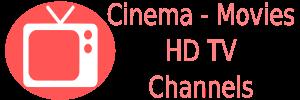 Sky Cinema Movies HD IPTV M3U8 VLC Kodi